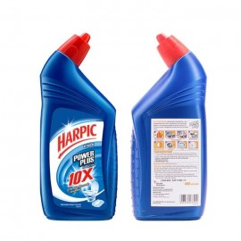 Harpic Power P. Original 450 ml
