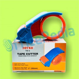 "Dispenser Tape Joyko OPP 2"" + Gagang (TD-2H)"