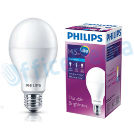Lampu Philips LED Bulb 14.5-120W E27 6500K 230V