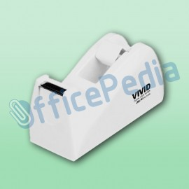 Dispenser Tape Deli No 815A