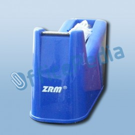 Dispenser Tape Besar ZRM 2066