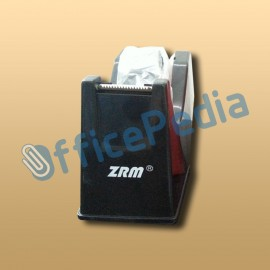 Dispenser Tape ZRM Z 501 No 50